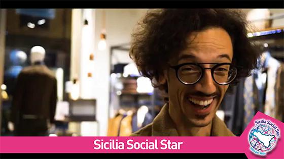 Chi siamo? Sicilia Social Star