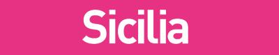 https://www.siciliasocialstar.com/wp-content/uploads/2018/02/s-sicilia-400x80.png