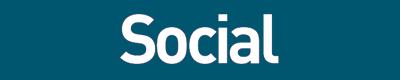 https://www.siciliasocialstar.com/wp-content/uploads/2018/02/s-social-400x80.png